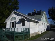 172 County Highway 19 West Winfield NY, 13491