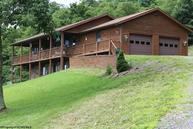 202 Meadows Rd W High Mountain Harman WV, 26270