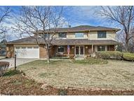 5 Spyglass Drive Littleton CO, 80123