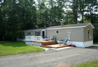 36 Pine Avenue Willsboro NY, 12996