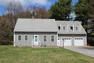 34 Tamarack Drive South Berwick ME, 03908