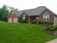 2045 Bromin Ct Holts Summit MO, 65043