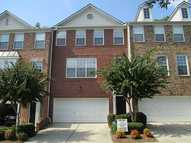 3683 Chattahoochee Summit Drive Se 18 Atlanta GA, 30339