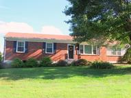 118 Adams Drive Lynchburg VA, 24502