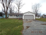 1004 N Michigan Kentland IN, 47951