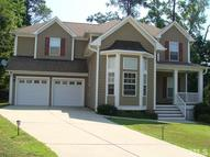 106 Mintawood Court Cary NC, 27519