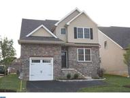 2603 Chestnut Ave Ardmore PA, 19003