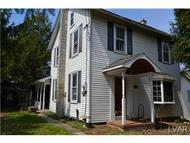 2819 Route 412 Coopersburg PA, 18036