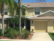 11548 52nd Court E Parrish FL, 34219