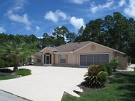 84 Ryder Drive Palm Coast FL, 32164