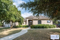 331 Arendes Dr New Braunfels TX, 78132