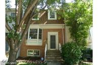 3225 Beaverwood Lane Silver Spring MD, 20906
