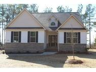 1105 Belmoore Dr Haw River NC, 27258
