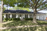 6128 S Kingston Avenue Tulsa OK, 74136