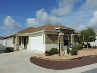 524 Cammarano Place The Villages FL, 32162