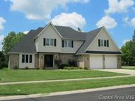 1801 Windycrest Dr. Springfield IL, 62704