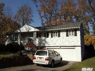 22 Jeffrey Ln Great Neck NY, 11020