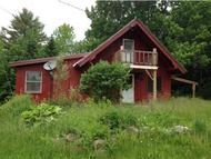 3095 Route 18 Lower Waterford VT, 05848