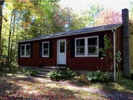 225 Marcy Hill Rd Swanzey NH, 03446