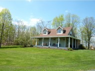 4532 Monkton Road Monkton VT, 05469