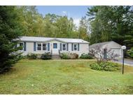 1 Santis Way Wolfeboro NH, 03894