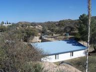 1950 E Mount Lemmon Oracle AZ, 85623