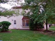 41 Teal Ct East Windsor NJ, 08520