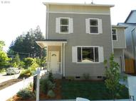 15931 Ne Everett Ct Portland OR, 97230
