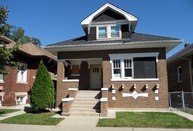 1903 South 49th Court Cicero IL, 60804