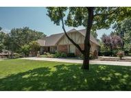 9300 Lee Court Leawood KS, 66206