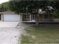 2179 S Brocksmith Road Fort Pierce FL, 34945
