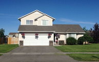 3203 Barnes Way Iona ID, 83427
