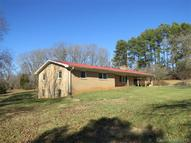 1039 Powell Bridge Road Harmony NC, 28634