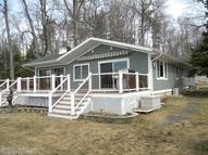 11915 Stauffer Dr Northeast Sparta MI, 49345