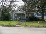 421 Silliman Sealy TX, 77474