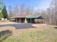 238 Cedar Hollow Dr Camden TN, 38320