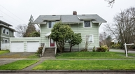 1401 N 6th St Tacoma WA, 98403