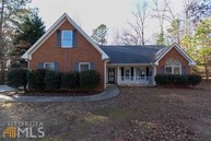 55 Macedonia Ct Oxford GA, 30054