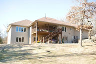 414 Deer Creek Lane Galena MO, 65656
