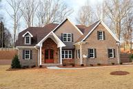 125 Hunters Grove Court Winston Salem NC, 27104