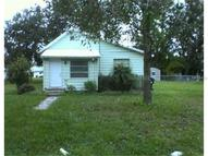 1118 Connecticut Avenue Saint Cloud FL, 34769