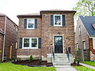 8950 South Carpenter Street Chicago IL, 60620
