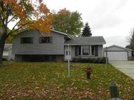1049 S Glencrest Ct Saukville WI, 53080