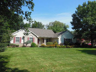 3266 Chanson Valley Lambertville MI, 48144