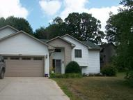 19529 Boston Street Nw Elk River MN, 55330