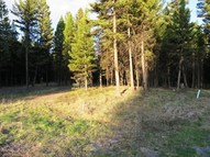 Beach Drive Lot 4 Libby MT, 59923