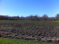 26880 Malchine Rd Waterford WI, 53185