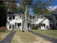 94 Woodland Green 94 Rochester NH, 03868