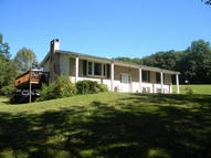 2749d State Route 487 Orangeville PA, 17859