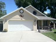 249 W West Oaks S Ogden UT, 84404